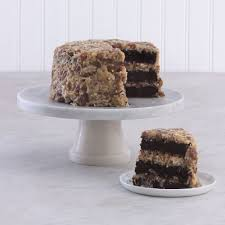 order gourmet german chocolate cake online for delivery dean