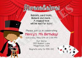 free printable kids birthday invitations dolanpedia invitations