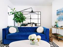 Interior Decorating Styles Quiz What U0027s Your Design Style Quiz Hgtv