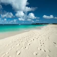 Serenity Cottages Anguilla by Hotels In Anguilla Search For Hotels On Kayak