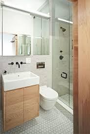 small bathroom small bathroom ideas from experts big ideas