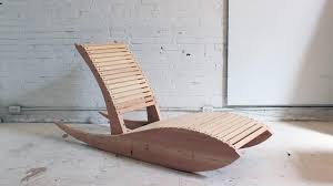Diy Chaise Lounge The Useful Of Diy Chaise Lounge Idea Tedx Decors
