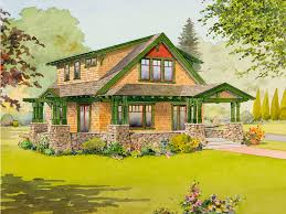 Airplane Bungalow House Plans Bungalow House Plans Bungalow Company