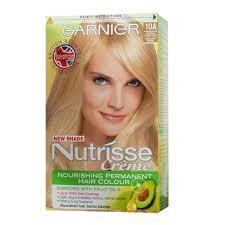 garnier nutrisse 93 light golden blonde reviews buy garnier nutrisse 93 light golden blonde honey butter in cheap