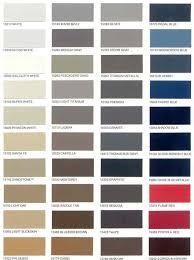 colors matching grey unique best 25 grey color schemes ideas on