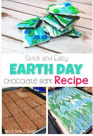 10 fun activities to celebrate earth day in the classroom more