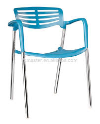 toledo chair replica toledo chair replica suppliers and