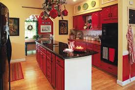 Cream Distressed Kitchen Cabinets Distressed Kitchen Cabinets For Sale Of Best Colors For Distressed