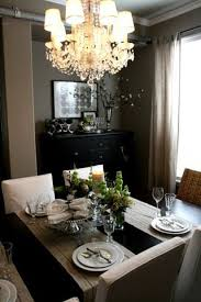 marvelous ideas dining room table runners smartness dining room