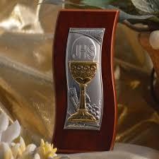 italian communion favors communion favors communion party favors