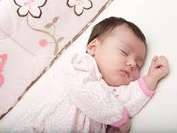 Ways To Help Baby Sleep In Crib by Indian Lullabies Babycenter
