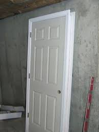 Prehung Exterior Door Home Depot What Does Prehung Door Expatworld Club