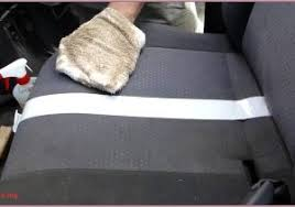 nettoyer siege auto nettoyer siege voiture vapeur 867369 nettoyage auto a domicile