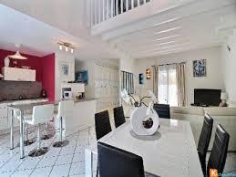 chambres d h e beaune chenôve dijon sud appartement type 4 avec 2 chambres cave balcon