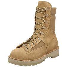 womens desert boots size 9 amazon com danner s danner marine temperate w boot
