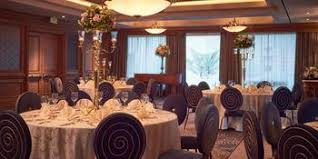 wedding venues in houston tx wedding venues in houston price compare 788 venues