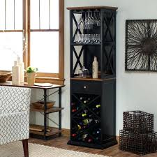 distressed wood bar cabinet contemporary bar cabinet cheap liquor cabinet corner bar unit wood