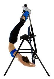 inverted table for herniated disc cool board modern inversion table good for herniated disc