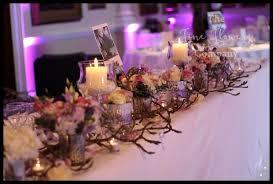 wedding flowers surrey enchanted wentworth wedding flowers