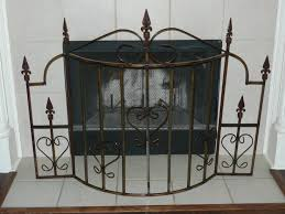 Iron Works Home Decor Marceladickcom - Iron works home decor