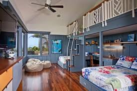 deco chambre marin décoration chambre marine