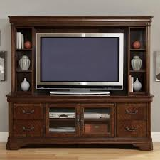 black friday 40 inch tv deals furniture whalen camarillo tv stand black 50 tv stand black