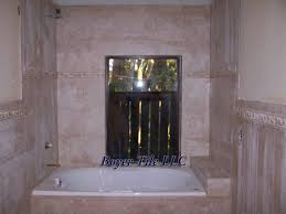 tile grout cleaning port st lucie grout cleaning boyer tile