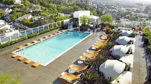 Top Rooftop Bars In London The 10 Best Rooftop Bars In Los Angeles 2015 Update