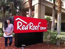Red Roof Inn Plymouth Nh by Roof Inn Hotelroomsearch Net