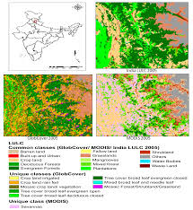 remote sensing free full text development of decadal 1985