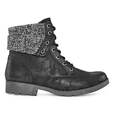 womens boots york arizona york womens bootie jcpenney