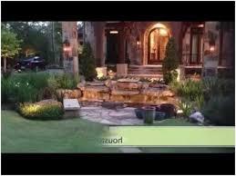 Landscape Lighting Houston Tx Best Landscape Lighting Best Products Erikbel Tranart
