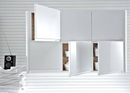meuble cuisine 20 cm meuble cuisine 45 cm profondeur meuble bas salle de bain profondeur