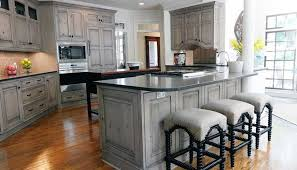 Crystal Cabinet Works Stained Alder Cabinets Kitchen Traditional With Crystal Cabinet