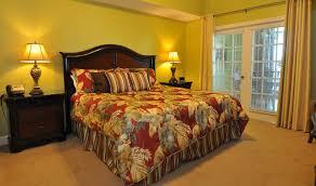 get the best price u0026 deals on a phoenix west condo rental