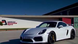 porsche cayman white porsche cayman gt4 white wallpaper 1280x720 22325