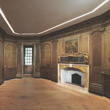 stately home interiors interior design cool stately home interiors inspirational home