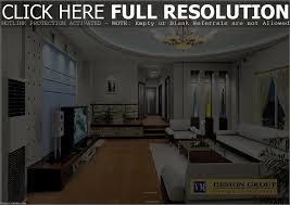 interior design simple interior designing of homes design ideas