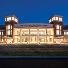 welcome to lindenwood university