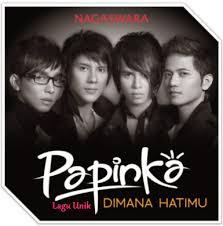 download mp3 armada mengais rejeki daftar terbaru lagu papinka mp3 full album lengkap lagu unik