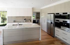 open kitchen designs with island kitchen ideas small kitchen island small kitchen remodel open