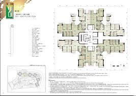the beaumount 峻瀅 the beaumount floor plan new property gohome