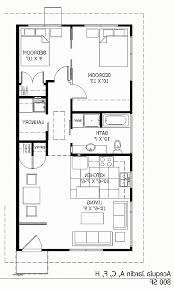 best home plans house plan inspirational free indian house plans for 800 sq ft