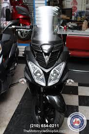 evo 2016 new 2016 sym rv 200 evo the motorcycle shop