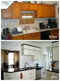 kitchen remodel ideas 2014 61 best kitchen remodeling images on home kitchen