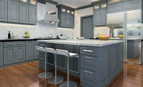 cabinets ready to go ready to go cabinets kitchen cabinets kitchen cabinets in stock
