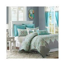 Madison Park Duvet Sets Bedroom Madison Park Delancey Comforter Set Madison Park
