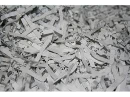 where to shred papers for free ramsey residents can shred paper for free saturday ramsey nj patch