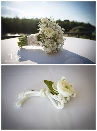 theme wedding bouquets 74 best wedding bouquets images on marriage branches