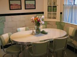 17 best retro seating and dining area images on pinterest retro